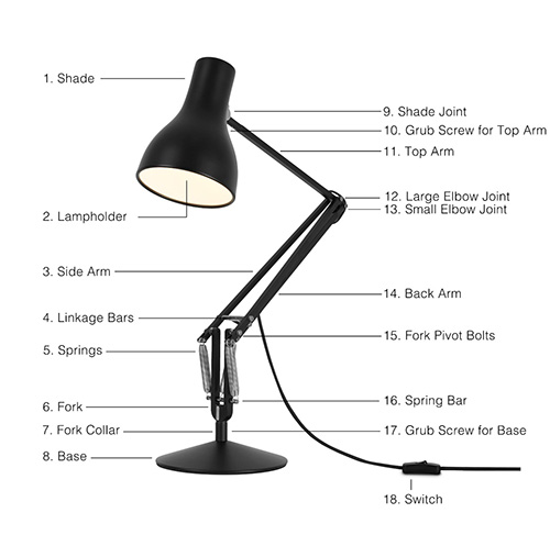 Anglepoise_Type_75_parts_naming.jpg