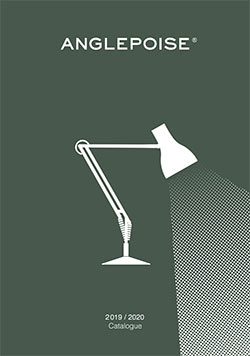 Anglepoise-brochure-download.jpg