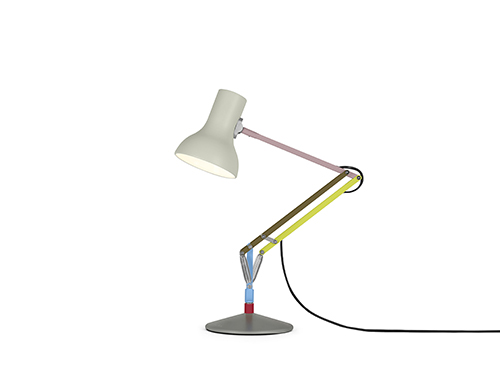 Type_75_Mini_Desk_Lamp_Paul_Smith_One_2.jpg