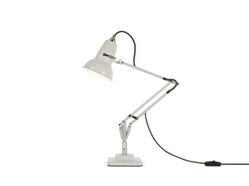 Original_1227_Mini_Desk_Lamp_Linen_White_2.jpg