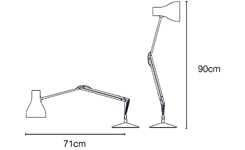Type_75__Desk_Lamp.jpg