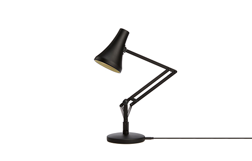 90_Mini_Mini_Desk_Lamp_Carbon_Black_2.jpg